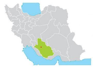 زبان گویش سیدان شهر سیدان فارس