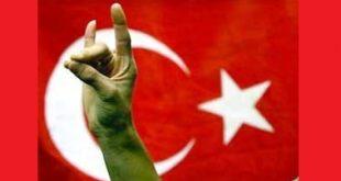 پان ترکیسم پانترکیستها